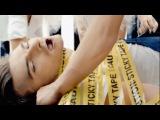 Видео Gravitonas - Everybody Dance (Roma Kenga Remix)