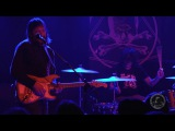 EARTHLESS live at Saint Vitus Bar, Dec. 14th, 2016 (FULL SET)