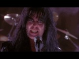 W.A.S.P. in 'The Dungeonmaster' (1984) HD