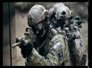 GROM In the Army Now Sabaton polskie napisy