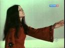 Pesnya-Ptica - Sofia Rotaru (1975)
