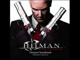 Hitman contracts besi - Jesper Kyd - White Room &amp Main Title