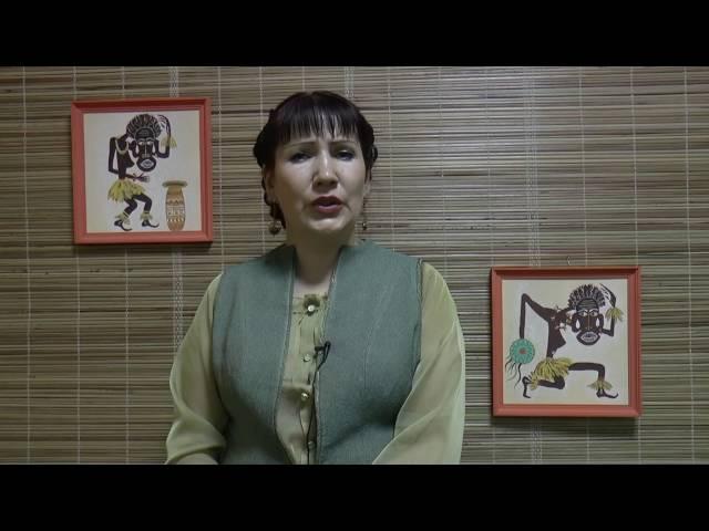 Как избавиться от дурных мыслей? Уроки практического шаманизма от сибирской шаманки Аллы Громовой.