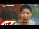 [YOUTUBE] gogopaik2 이승훈-공승연, 얘네 이상해요! (호흡척척) 161129 EP.1