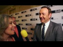 An Intimate Conversation with Kevin Spacey