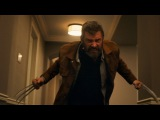 LOGAN Trailer Oficial #2 HD 20th Century Fox Portugal