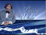 BARRY WHITE Can t Get Enough Of Your Love, Babe carmine voccia