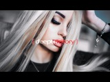 Like Post feat. Brad Rock  LOVE U (Andy Lime Remix )