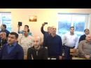 CHEREPOVEC SAMVEL-MURAD HISUSNE HSKUM AYS CHAMPAN
