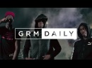 Abra Cadabra ft Krept Konan Robbery Remix Music Video GRM Daily