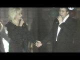 Ирина АЛЛЕГРОВА и Алексей ГАРНИЗОВ, МЫ ВДВОЁМ, Московские окна, 2003