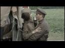 Сериал Снайпер 2: Тунгус 3 серия — смотреть онлайн видео, бесплатно!