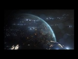 Mass Effect 3 DubStep