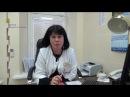 Отзыв врача гинеколога о дыхательных гимнастиках Марины Корпан