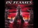 In Flames - Colony (Full Album) 1999