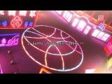 Kasane Teto &amp Yowane Haku - World's End Dance Hall - Project Diva F