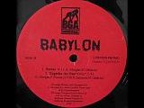 Babylon - Togetha As One (1999)