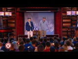 Comedy Club - Шерлок и Ватсон