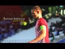 Jevgenijs Kazacoks • Latvian Brilliance • HD