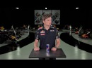 The Red Bull Racing 1 92 Second Challenge Gives you wings Max Verstappen