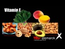Power Foods for the Brain Neal Barnard TEDxBismarck