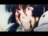 Gintama Farewell Shinsengumi AMV - We Are The Brave