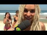 PÂNICO ON THE BEACH: MENDIGATA X GARIGATA DA PLAYBOY -  E04