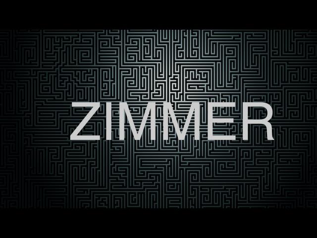 Best Hans Zimmer Music 1 (Top 10 HD)