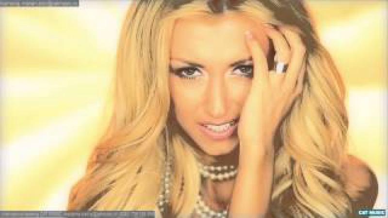 Andreea Balan - Ma doare fara tine (Official Video)