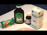 МАСКА ДЛЯ РОСТА ВОЛОС (репейное масло, димексид и витамины)