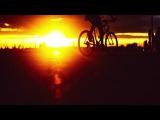 Nathan G, James Chappell - Blockwork (Original Mix)