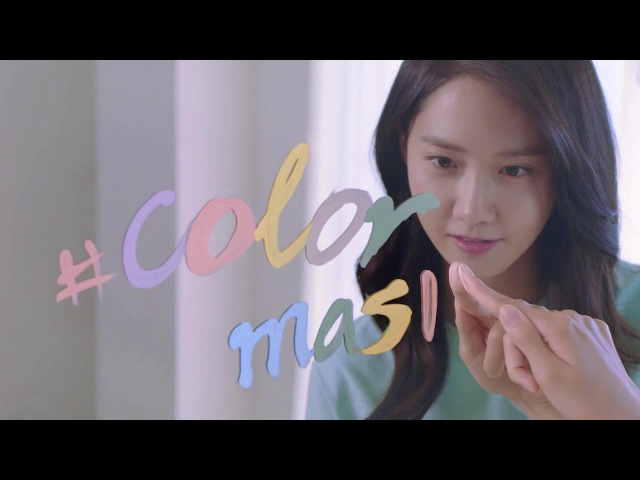 INNISFREE COLOR CLAY MASK [이니스프리] 고민별로 컬러마스크 - 화산송이 컬러 클레이 마스크