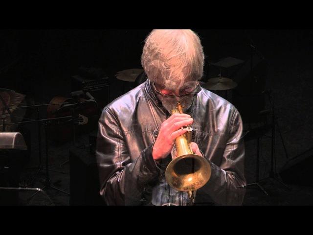 Tom Harrell - Journey to the Stars