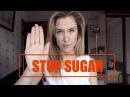 Как разлюбить сладкое 12 советов