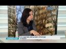 Юридичний фронт: Як притягнути Росію до відповідальності за війну на Донбасі?