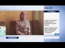 Нападник на Осмаєва виявився кілером що працював на Кадирова