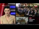 Бебик адвокаты Януковича выбрали линию процедурной защиты. LIVE 29.05.17