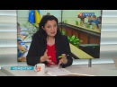Віце прем'єр розповіла чому Україна відстає від графіку асоціації з ЄС