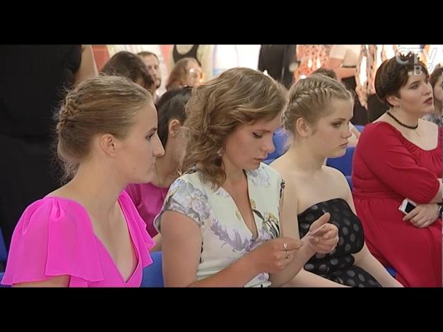 «Леди Босс» воплотят мечты 12 девочек