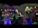 17 Hippies - Saragina Rumba (217)