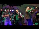 17 Hippies - Saragina Rumba (217)