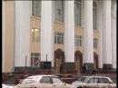 МЕЧТЫ УЧИТЕЛЯ ОСТАЗ ХЫЯЛЫ 90 летие Дж Киекбаева Ученики Джалиля Киекбаева 2001г