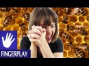 Here is the Beehive Nursery Rhyme by Alina Celeste