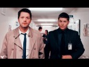 Team Free Will - Heathens (Video/Song Request)
