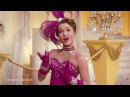 I Love Melvin 1953 Lady Loves Debbie Reynolds