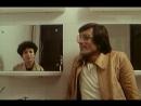 Goran Markovic Nacionalna klasa 1979