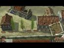 Не! Прохождение В тылу врага Диверсанты 3 Серия 6 Встреча