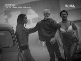TIC TAC TOE - Verpiss dich (HD 720p VIVA)