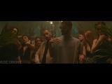 MiyaGi & Эндшпиль ft. Рем Дигга - I Got Love (новый клип 2017)