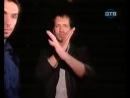 Брачное Чтиво - 1 сезон - 4 серия